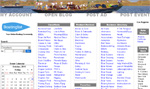 Boating Classifieds